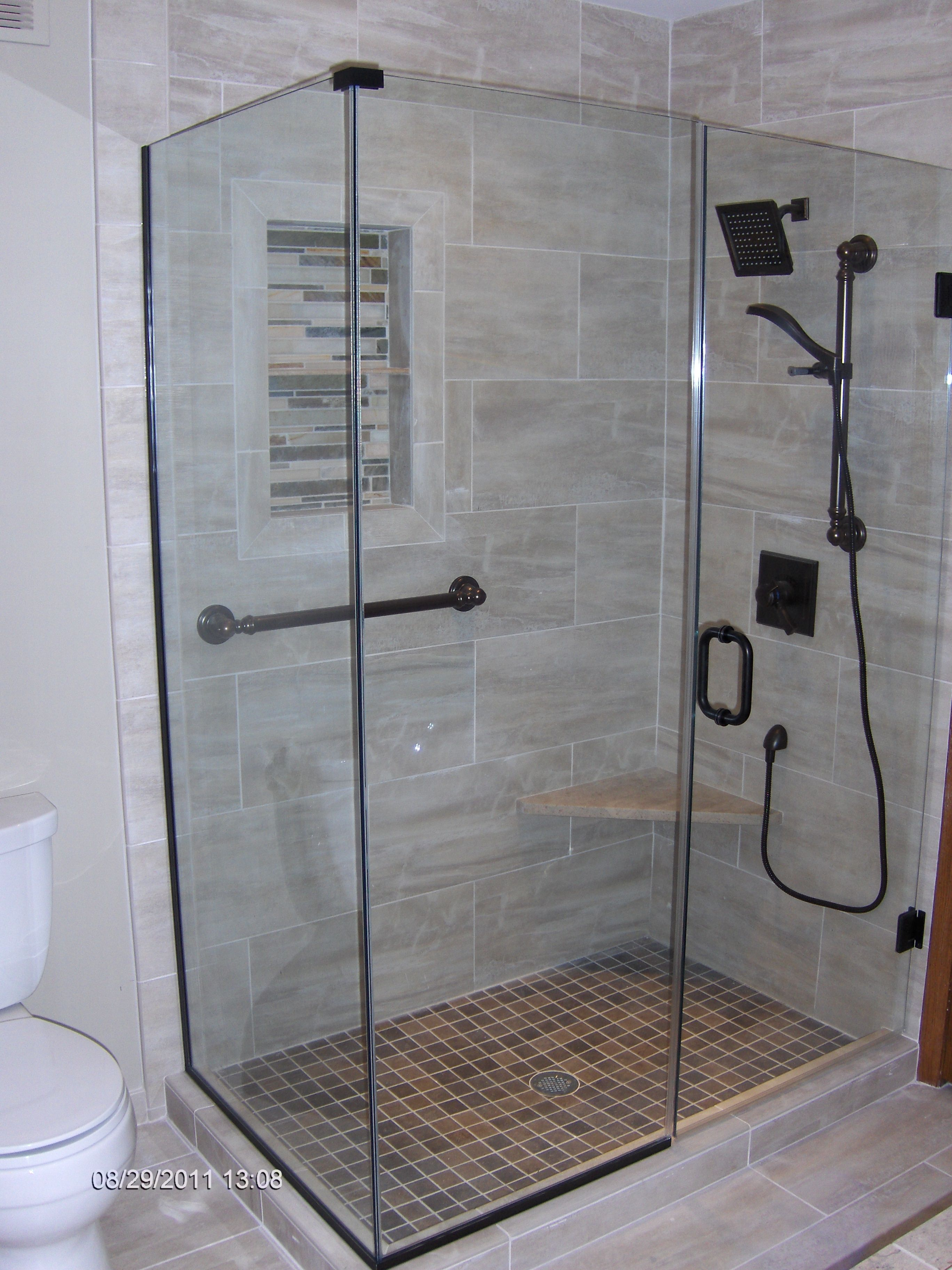 Vafee Com Domain Name Small Bathroom With Shower Glass Shower