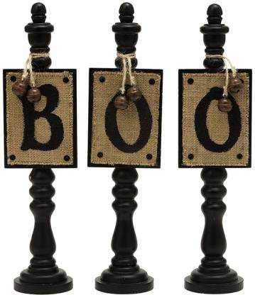 #Home Decorators          #table                    #B-O-O #Decorative #Letters #Holiday #Table #Decor #Holiday #Decor #Holiday #HomeDecorators.com         B-O-O Decorative Letters - Holiday Table Decor - Holiday Decor - Holiday   HomeDecorators.com                                     http://www.seapai.com/product.aspx?PID=473324