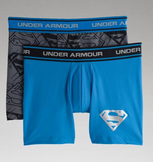 under armour boys underwear