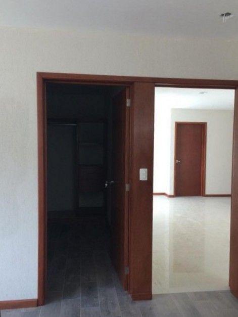 Pin de Alfa Inmobiliaria en Casa en venta en Sierra Azul