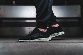 les flux nouveaux Femme adidas kaki vert zx formateurs adv - vertu de textiles