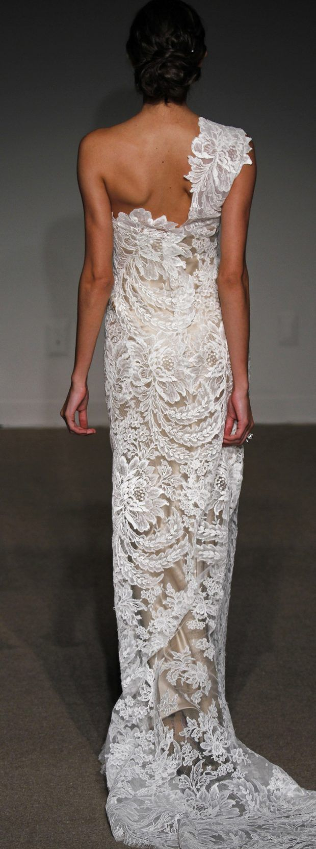 Anna maier bridal wedding dresses are committed to the founding