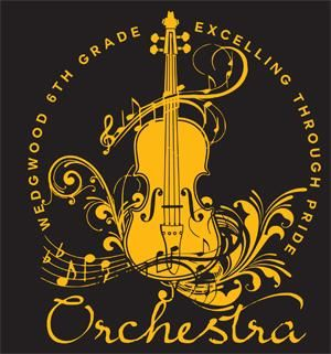 Orchestra Shirt Designs | Band We Got Spirit Tees Band Orchestra Designs