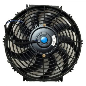 Top 10 Best Electric Radiator Fan In 2020 Reviews With Images