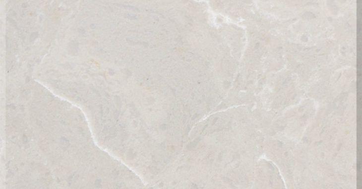 Dolce Vita' Pompeii Quartz countertop