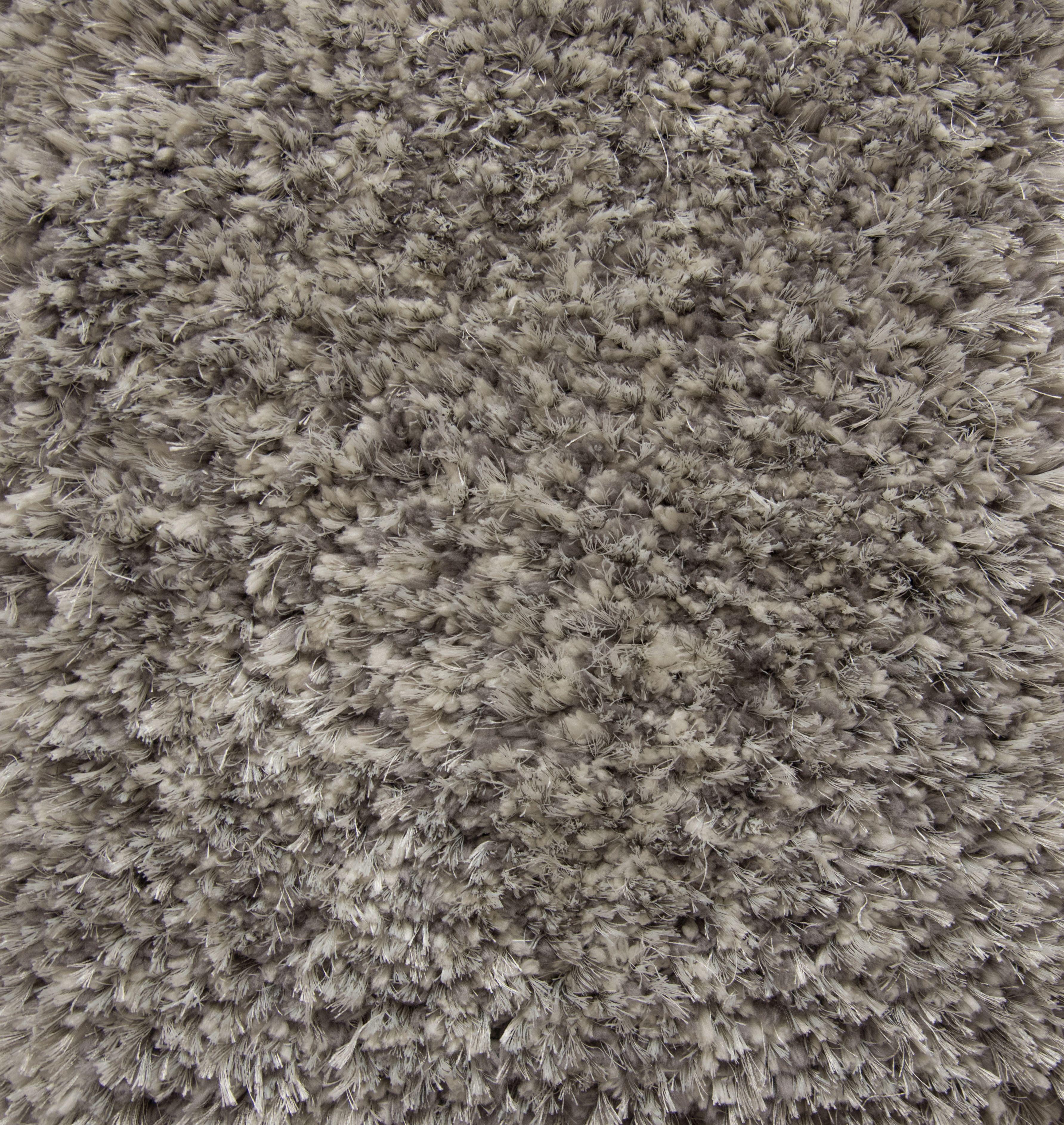 MARVELOUS Kane Carpet in 2020 Kane carpet, Stain