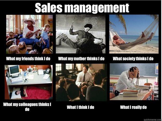 1fe1617c1001d8009c36b74504231297 hotelier sales work life memes hotelier story pinterest life