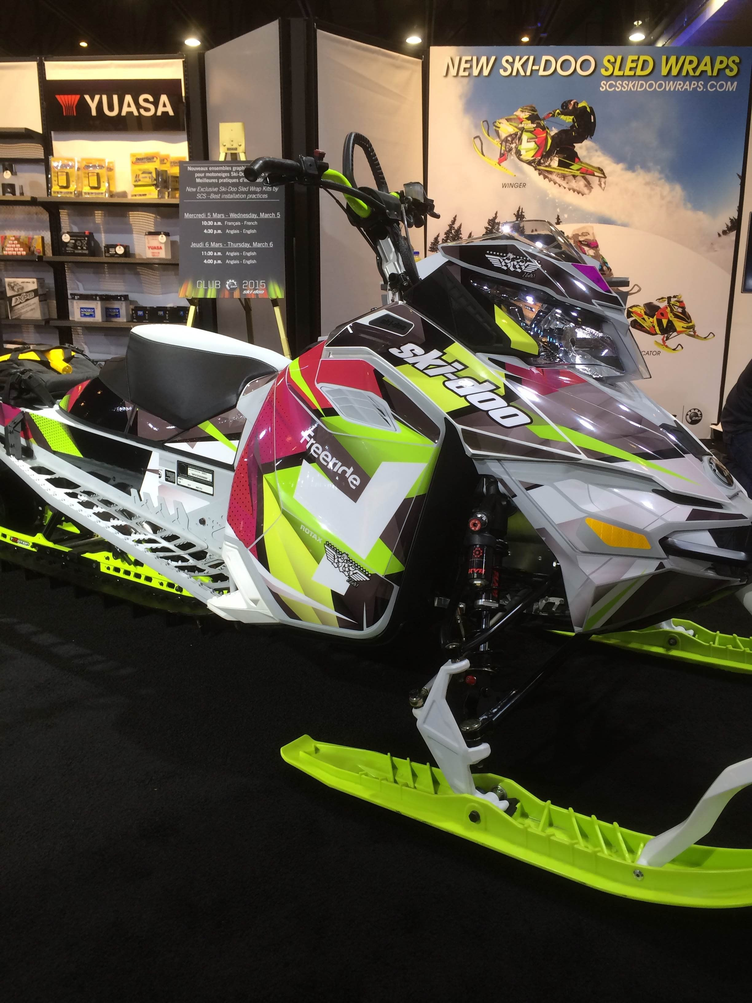 2015 Custom Sleds Google Search Snowmobile Snow Fun Sled
