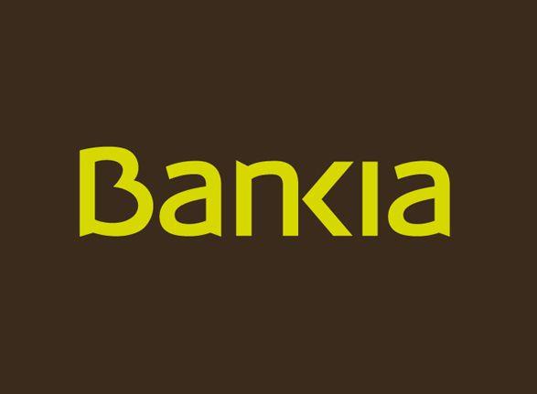 Logotipar La Palabra Evitando Separacion De Icono Y Nombre