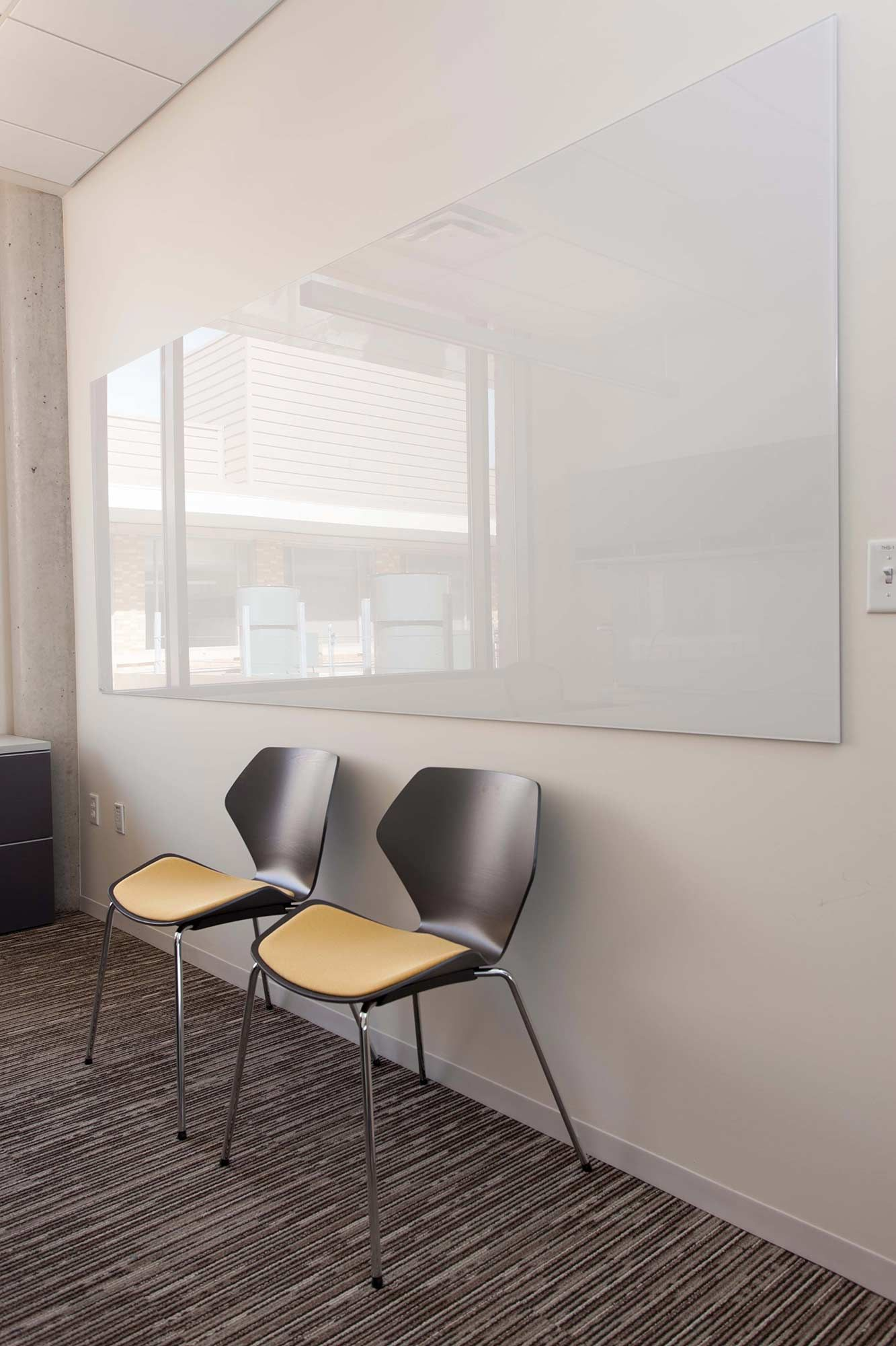 whiteboard for home office. Gallery - Glass Whiteboards And Dry Erase Boards By Clarus Whiteboard For Home Office