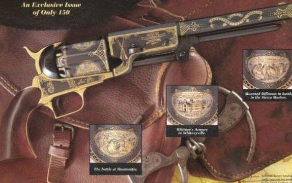 Pin On Gun Pics