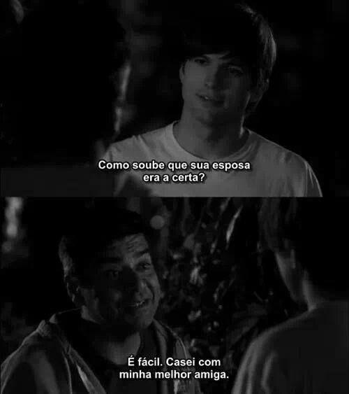 Idas E Vindas Do Amor Tirinhas Amor Movies E Frases
