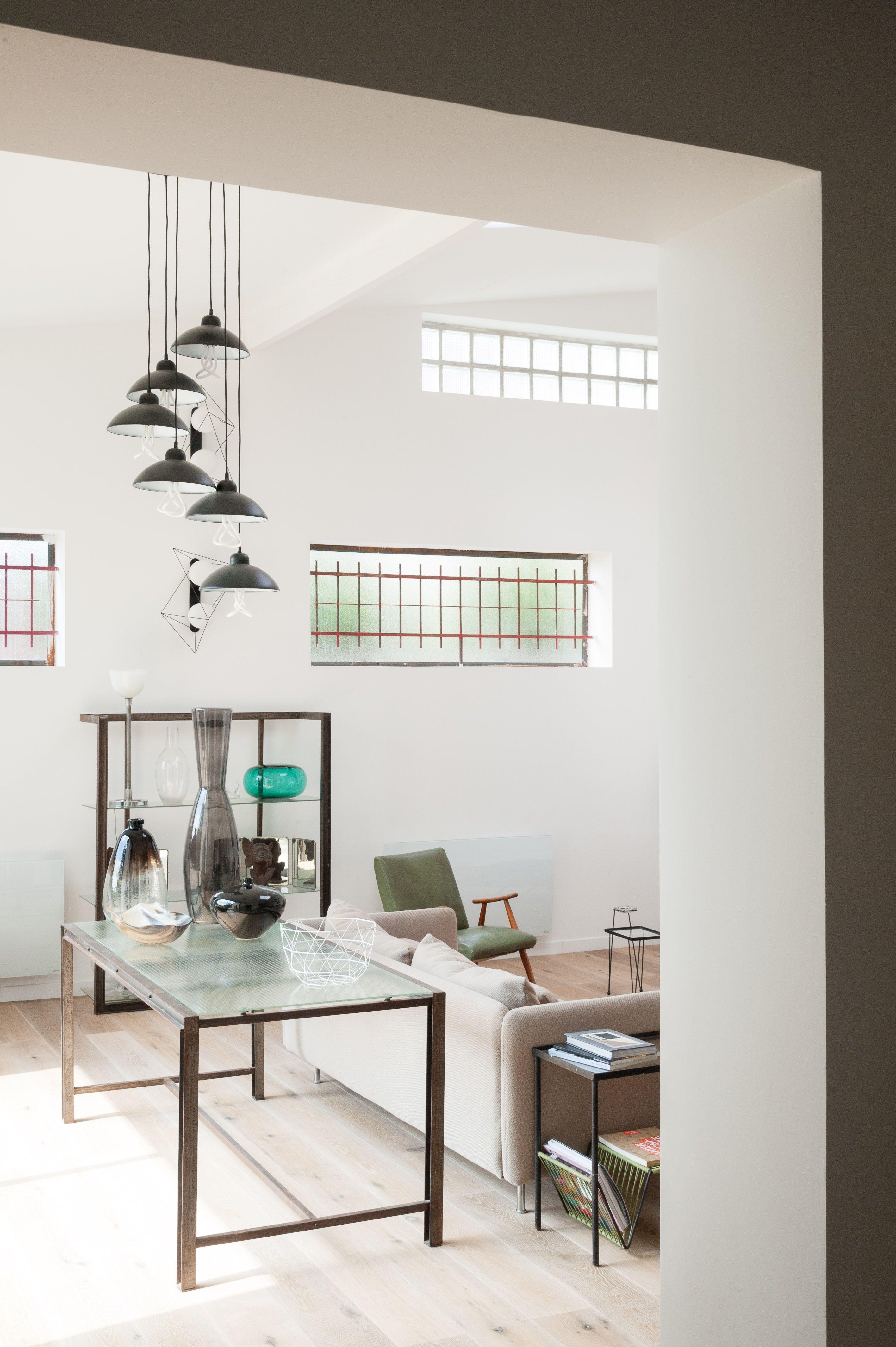 alice b rencontre un archi archi salon d coration. Black Bedroom Furniture Sets. Home Design Ideas