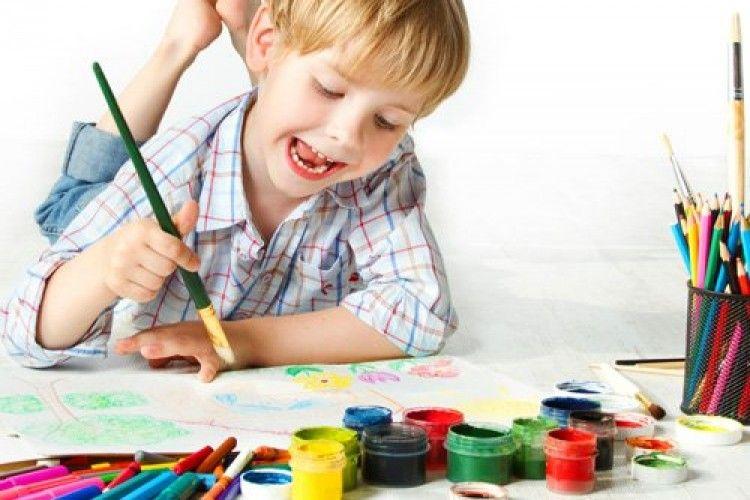 Early Childhood Education: Reggio Emilia Approach - BKK Kids