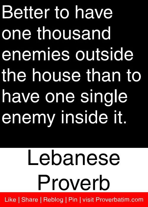 Pin By Darrel Bryant On Lebanese Proverbs Proverbs Quotes Inspirational Quotes Inspirational Words