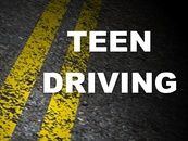 Parenting Teens Expert Dr. Barbara Greenberg...Driving Isn't Trendy Anymore?