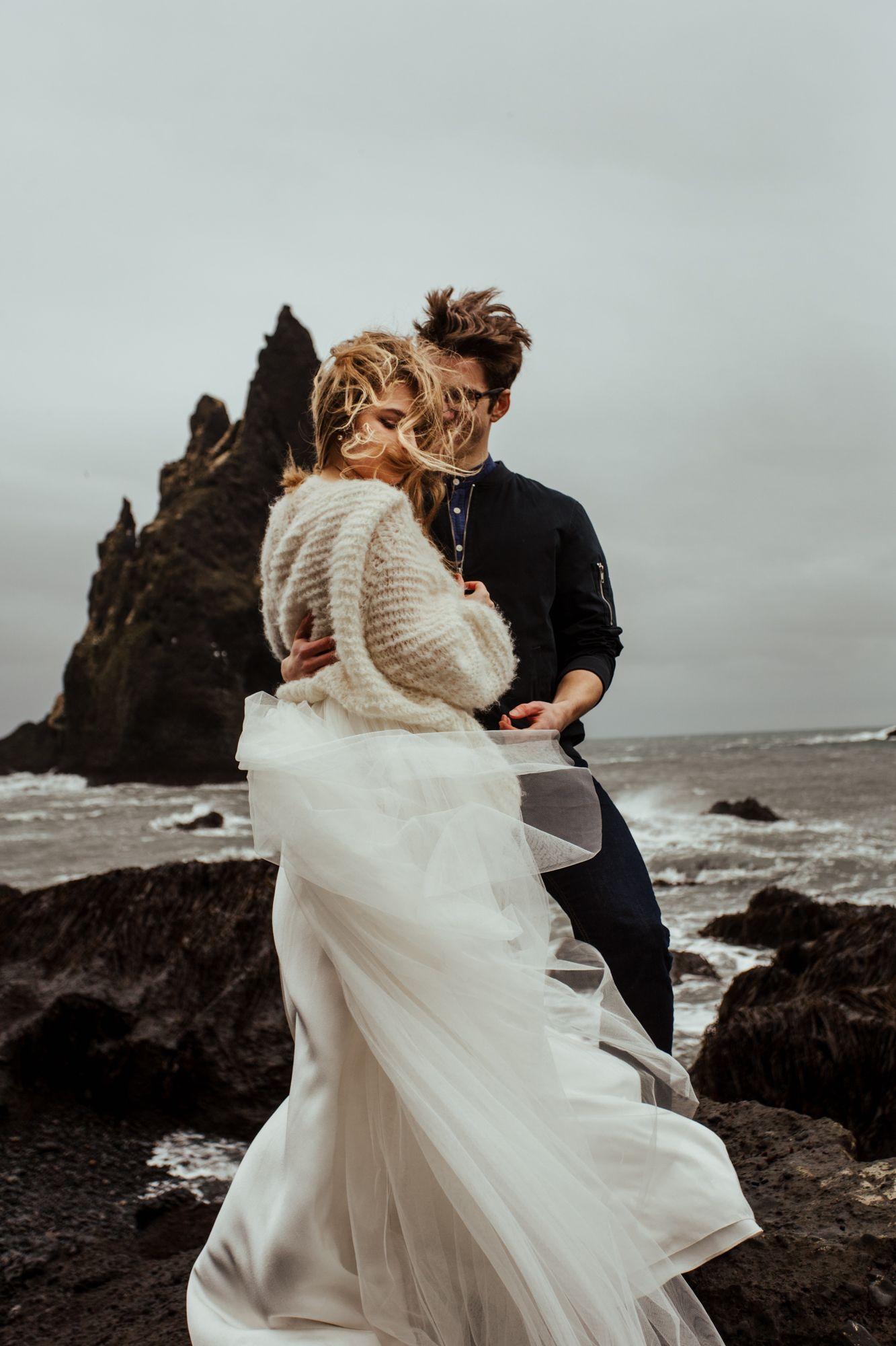 Hochzeit Im Ausland Elopement Iceland Elopement Hochzeit Im Ausland Island Hochzeit