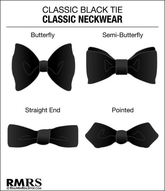How to tie a bow tie bowties and male style how to tie a bow tie a beginners guide ccuart Image collections