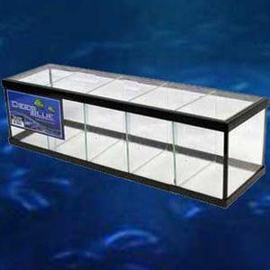 Product Details For Allpet Com Pet Supplies And Pet Products Betta Aquarium Betta Betta Tank