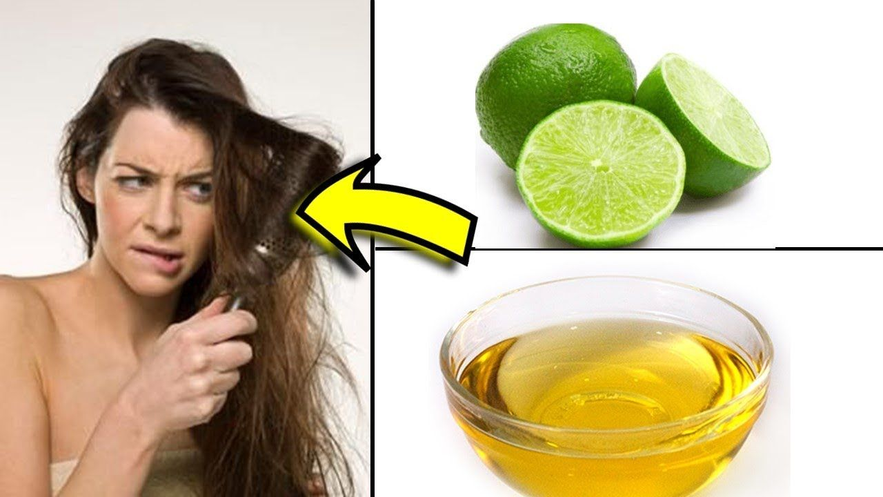 How to get rid of lice fast at home natural home remedies to get