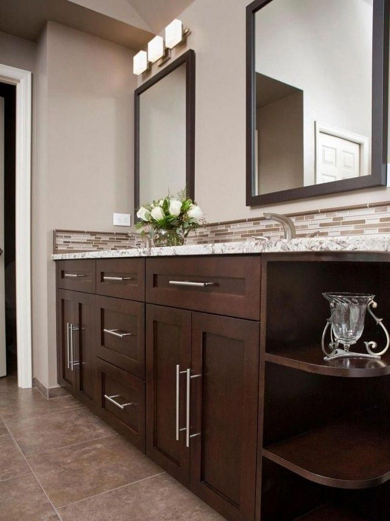 everything you need to know about incredible cabinets and on custom bathroom vanity plans id=30650