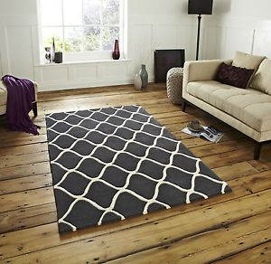 8 Trendy Rugs For Your House Home Decoration Trendyrugs Interiordecoration Rugsideas Brabbu