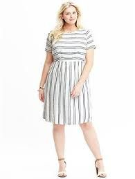 Image result for casual summer dresses