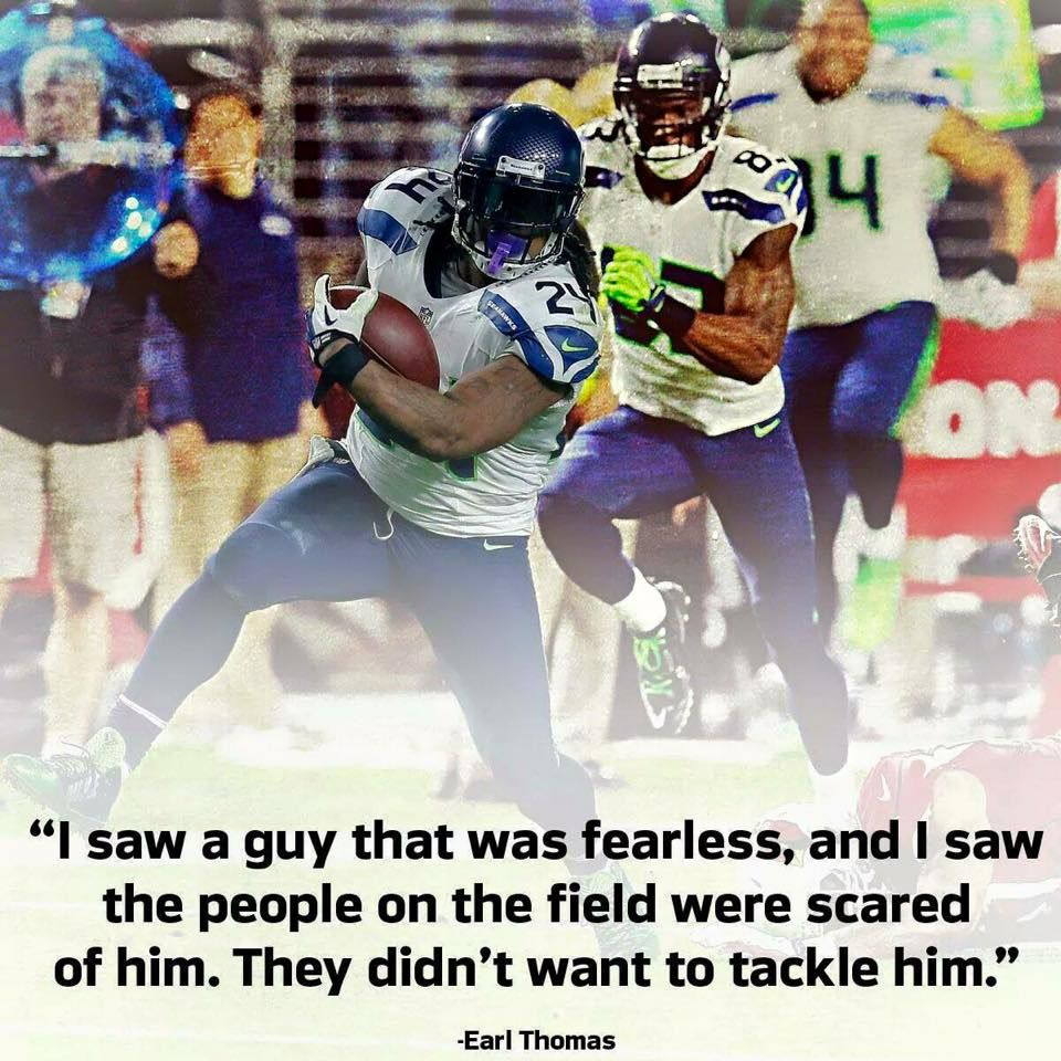 Seahawks Seahawks, Seattle seahawks, Seahawks game day