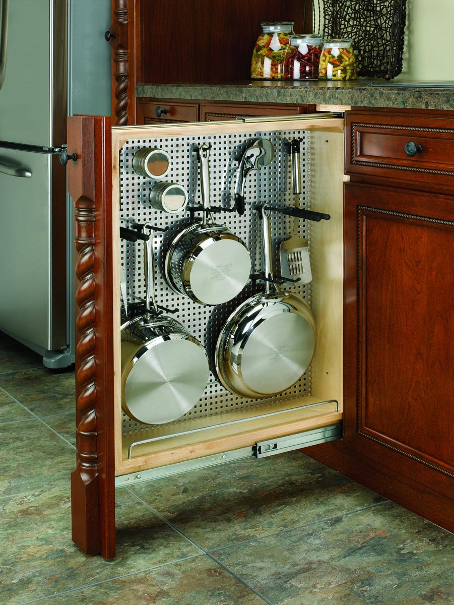 Terrific 6 Kitchen Pull Out Download Free Architecture Designs Embacsunscenecom