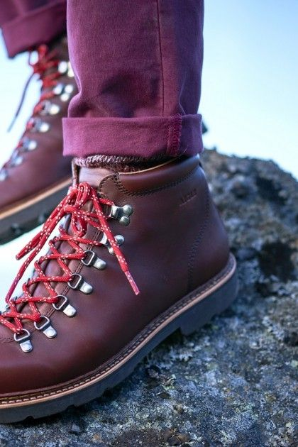 Ah17 Chaussures 220eur Look Retro Eqztwyxpn 55 1 Canty Aigle fqBFw1w