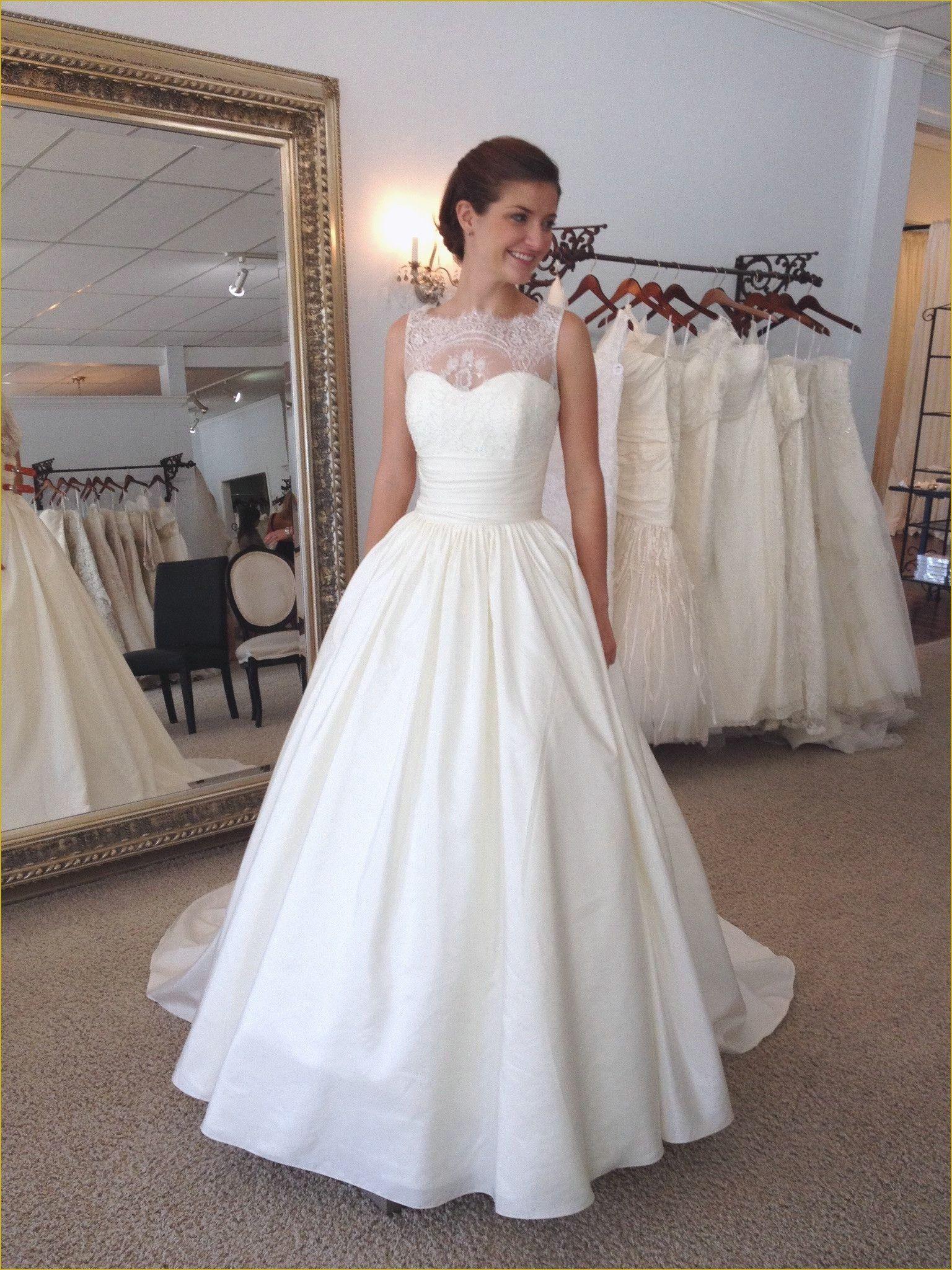 Crazy wedding dresses fresh 20 wedding dresses