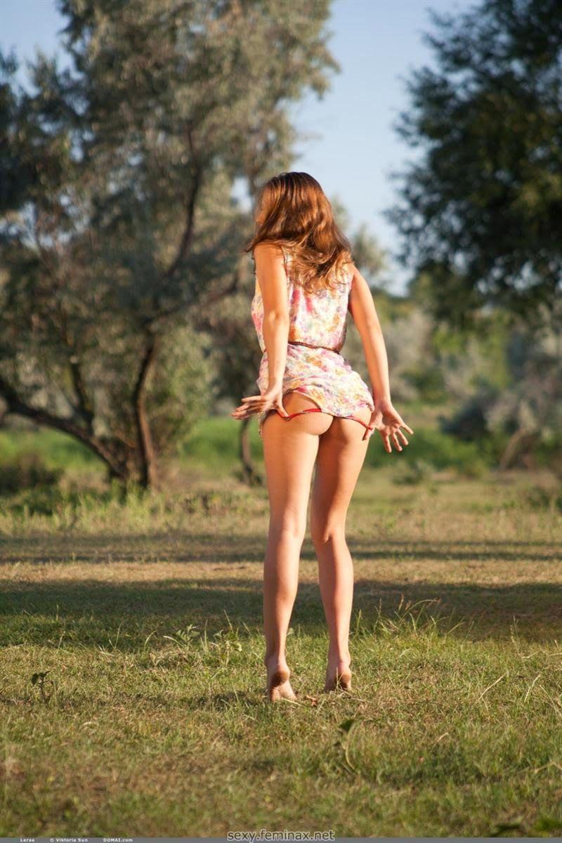 Lerae Album  Pics Sexy Girls