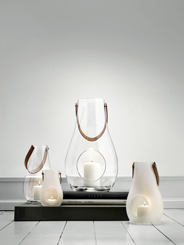 Pin di Jay Cheng su arredamento | Lanterne con candela ...