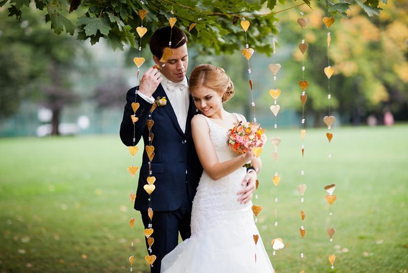 جلسة تصوير حفل زفاف 118 صورة أفكار وأماكن لتصوير حفل زفاف العروس والعريس على البحر ومع الخيول صور غير عادية Wedding Photography Wedding Wedding Dresses