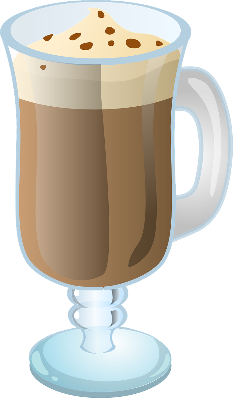 Drinking Hot Chocolate Clipart Collection Png Hot Chocolate Hot Chocolate Clipart Ice Chocolate Drink