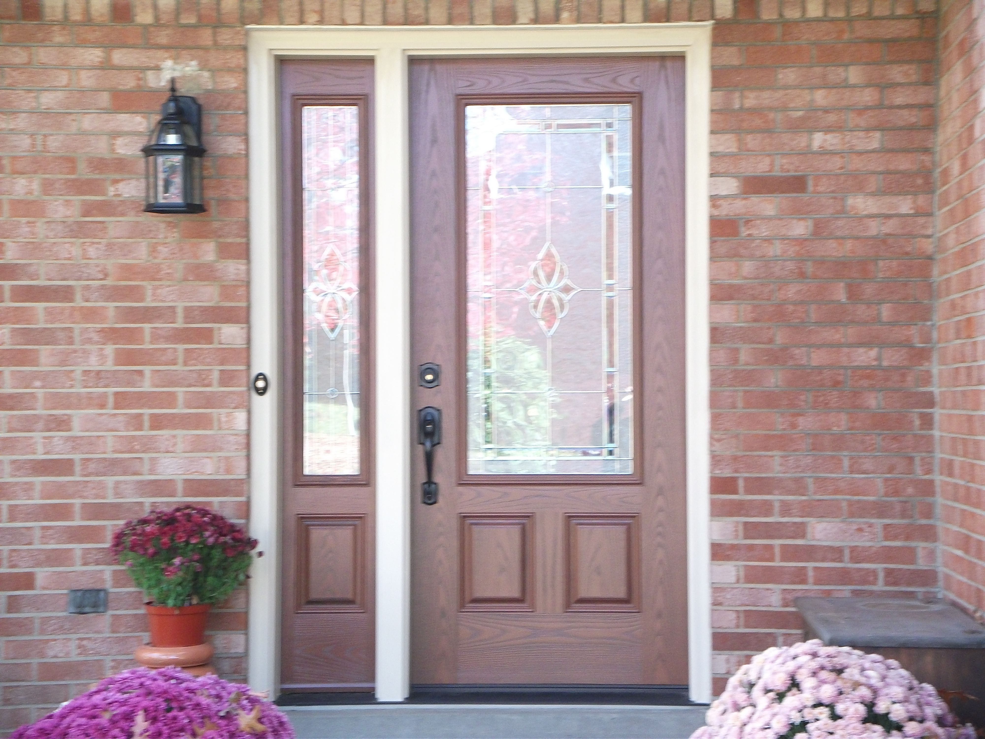 your fr front interior sliding menards home with elegance door anderson add prices mastercraft french entry beauty patio doors and prehung exterior