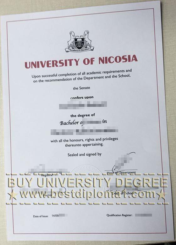university of nicosia fake degree httpwwwbestdiploma1com skype