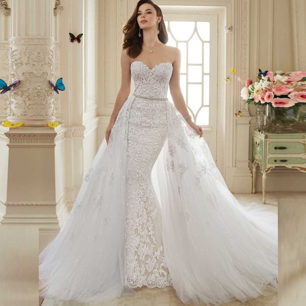 Wedding Gown Sale Online in 2020