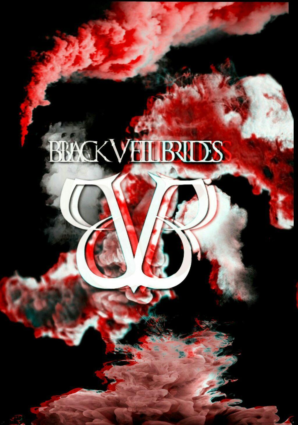Pin By Gabodan On Black Veil Brides Black Veil Brides Black Veil Black Veil Brides Andy
