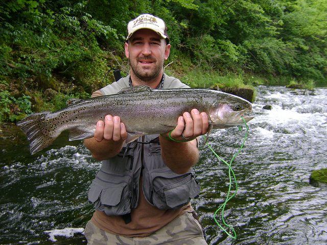 Sweet iowa rainbow fishing pinterest sweet photos for Trout fishing iowa
