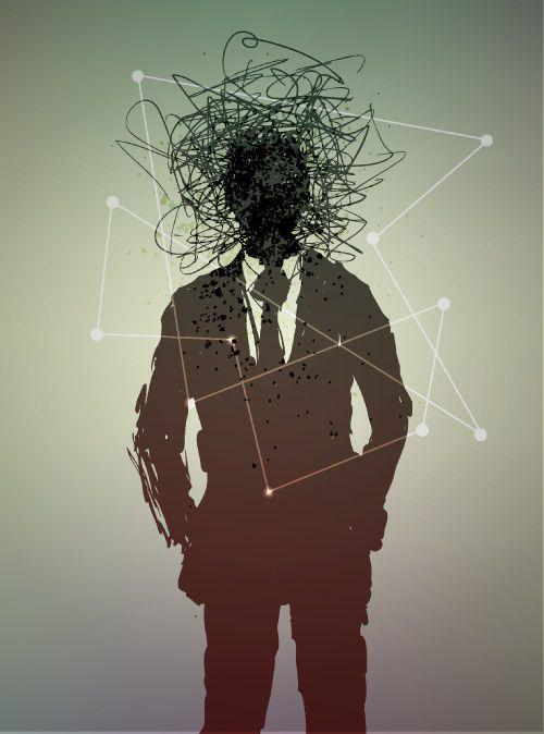 Psychology | psicoanálisis | Cuento Colectivo