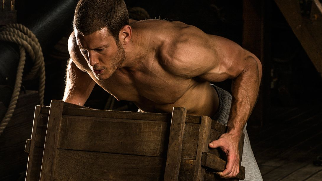 tom hopper heighttom hopper instagram, tom hopper height, tom hopper merlin, tom hopper tumblr, tom hopper workout, tom hopper wife, tom hopper films, tom hopper doctor who, tom hopper viking, tom hopper imdb, tom hopper interview, tom hopper photoshoot, tom hopper transformation, tom hopper wiki, tom hopper actor, tom hooper director, tom hopper game of thrones, tom hopper men's health, tom hopper black sails, tom hopper leicester