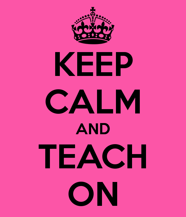 keep-calm-and-teach-on-210.png (600×700)