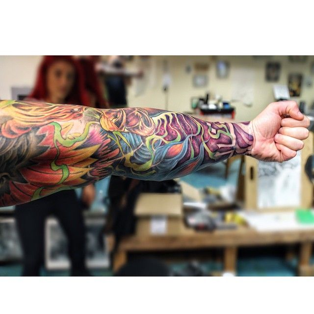 Jonathan Coyle @jonathan_coyle Instagram photos | Websta