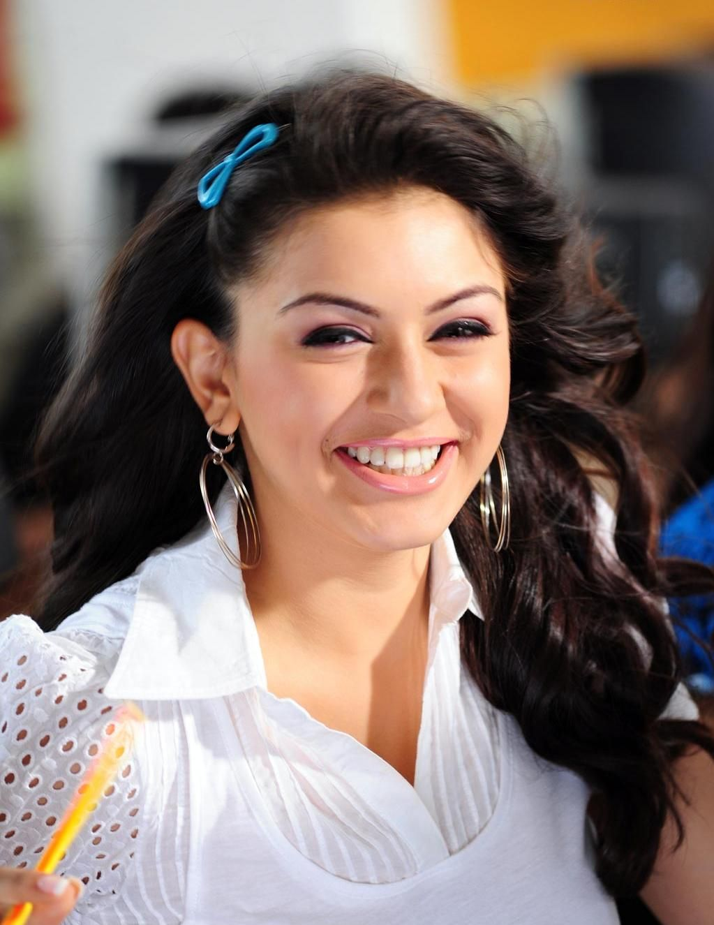 hansika motwani latest bikinihansika motwani 2017, hansika motwani wiki, hansika motwani hansika motwani, hansika motwani films, hansika motwani age, hansika motwani biography, hansika motwani 2016, hansika motwani instagram photos, hansika motwani bogan photos, hansika motwani фильмы, hansika motwani instagram, hansika motwani cinespot.net, hansika motwani filmleri, hansika motwani latest bikini, hansika motwani songs, hansika motwani movie list, hansika motwani official instagram