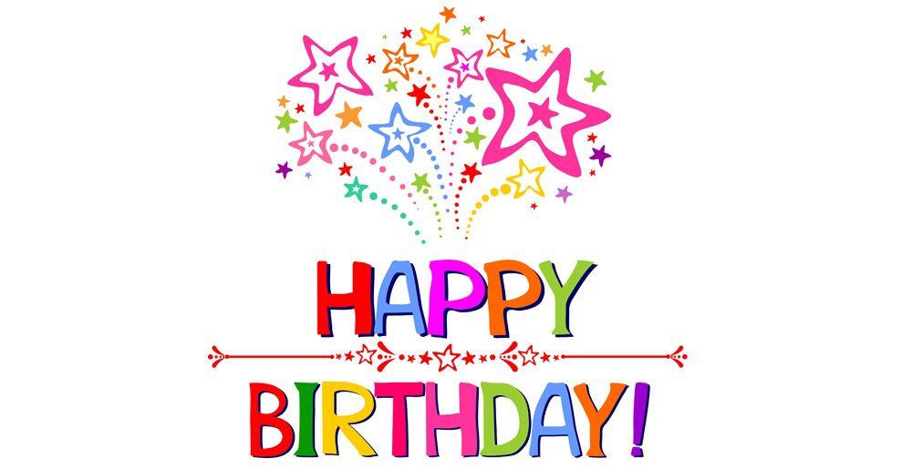 Recipes Directory Email Birthday Cards Birthday Cards Happy Birthday Ecard