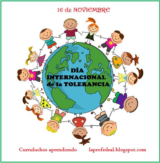 16 De Noviembre Fondo De Pantalla Oscuros Fondos De Pantalla Bonitos Educacion De Calidad