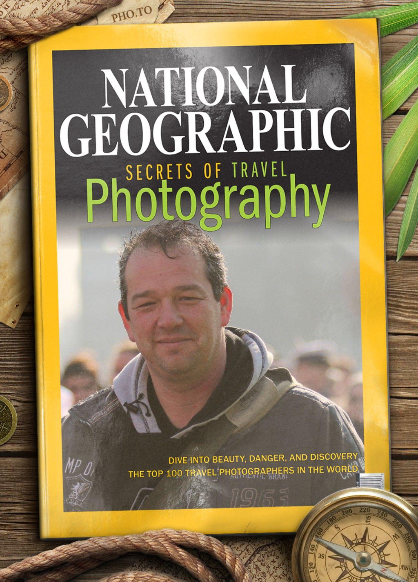 Funny.Pho.to - Schaffen Sie lustige Fotos on-line | Machen Sie Fotocollagen aus Porträts.