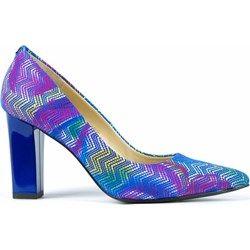 Szpilki I Czolenka Idealne Do Stylizacji Na Wesele Trendy W Modzie Heels Pumps Shoes