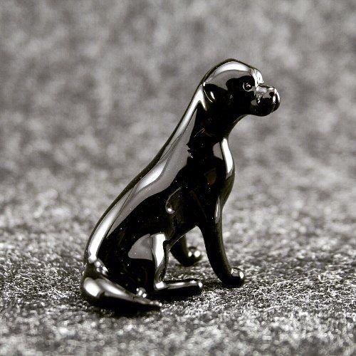 Black Glass #Labrador Figurine. Check out here: http://crwd.fr/2k2ta04  #labs #labbilove #black #dogsofinstgram #labradorretriever #labradors #labradorpuppy #labradorsofinstagram #blackdog #labradorcentral #puppyoftheday #puppies #labstagram #labs_of_insta #labradorable #dogsofficialdog #corgisofinstagram #cockerspaniel #mydog #russianminiatures #pets #petsagram #dogsofinsta #dogselfie #puppy #terrier #Dogsofinsta #dogstagram